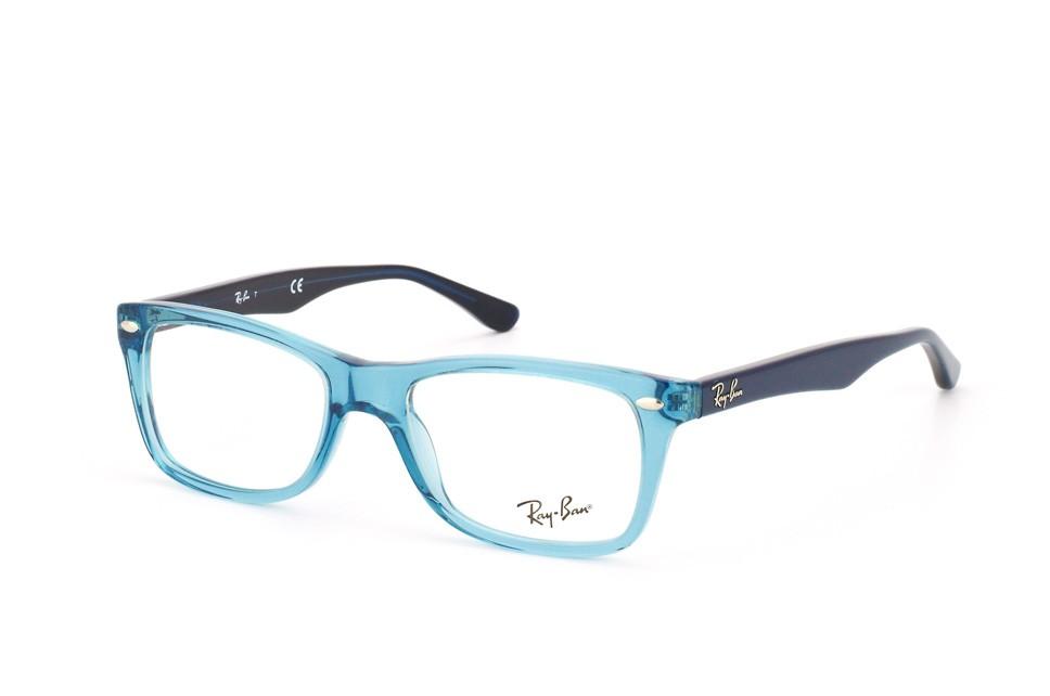 572344bb86 gafas graduadas ray ban ninas